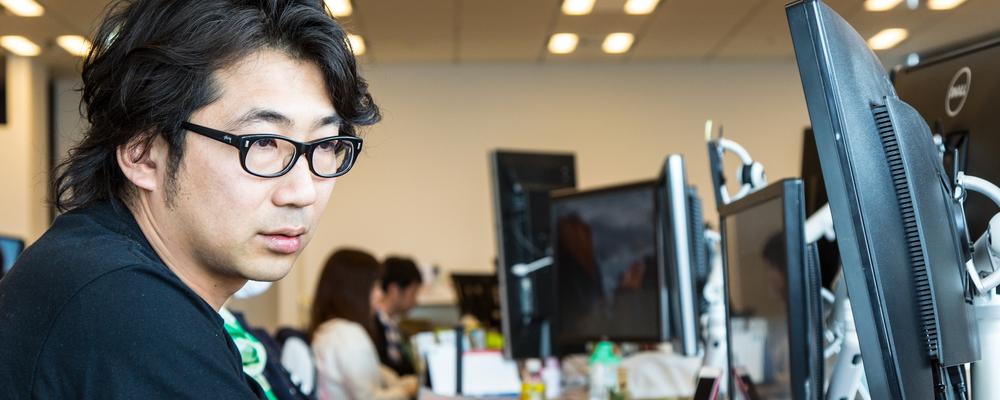 【データ分析基盤エンジニア】★AWS/GCPプレミアパートナー★ | アイレット株式会社