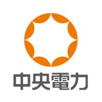 中央電力株式会社