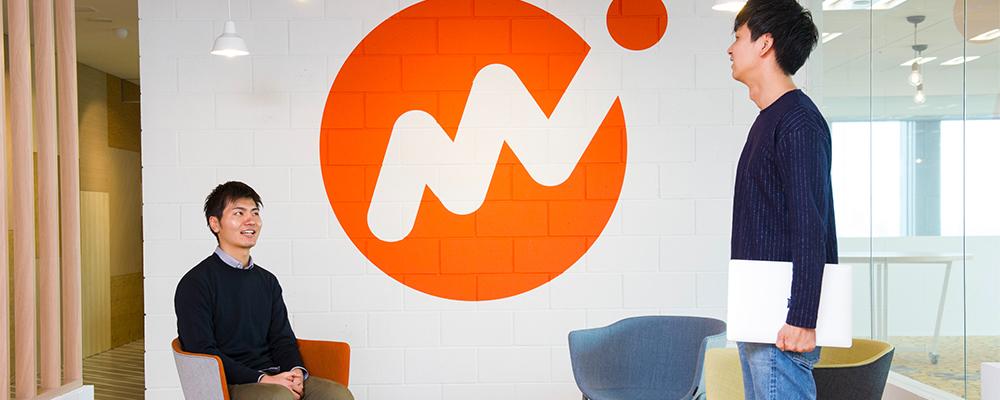 プロダクトオーナー_マネーフォワードクラウド for Salesforce | 株式会社マネーフォワード