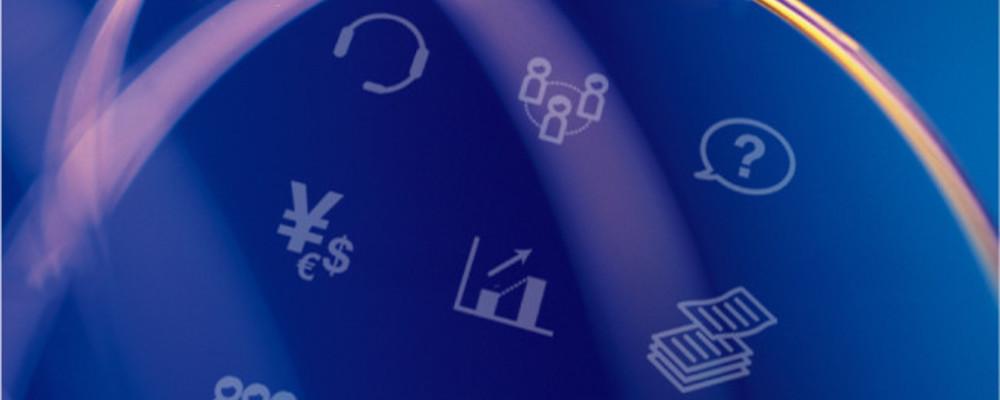 情報システム   SCSKサービスウェア株式会社