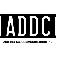 株式会社ADKデジタル・コミュニケーションズ