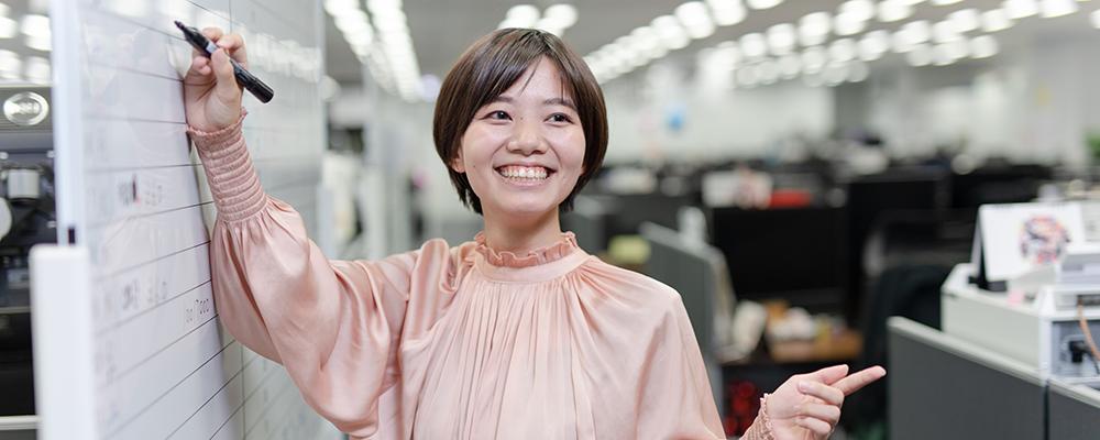 ゲームプランナー/東京 | 株式会社Cygames