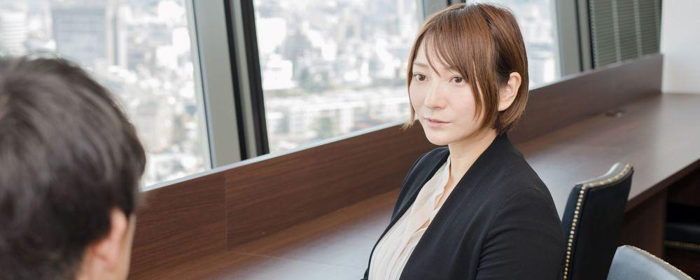 カスタマーサポート(リーダー候補)/東京 | 株式会社Cygames