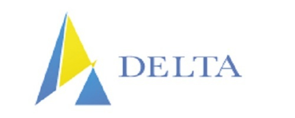 株式会社デルタ