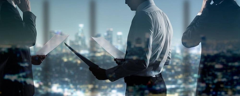 ビジネスコンサルタント | シンプレクス・ホールディングス株式会社