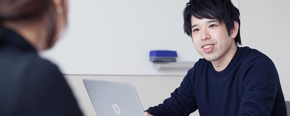 データアーキテクト(au PAY マーケット) | auコマース&ライフ株式会社