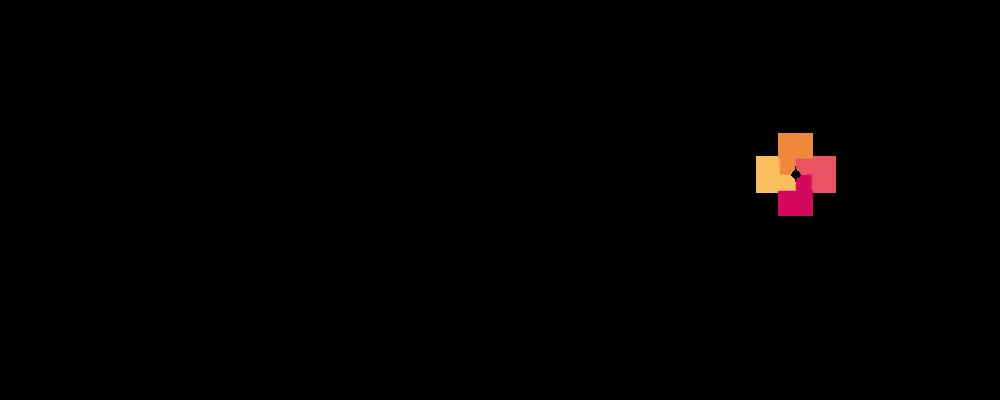 【正/契】Webデザイナー(アートディレクション、デザイン実務) | 株式会社Project8