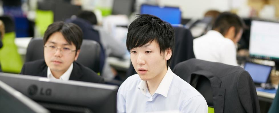【IT】品質保証(QA)責任者候補
