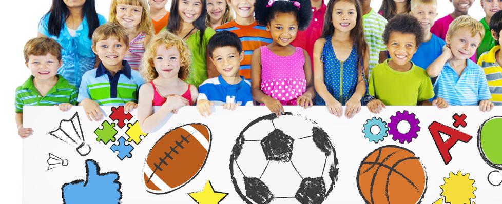子供たちにスポーツを教えることでその可能性を開花させる仕事です | グリットグループホールディングス株式会社