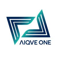 AIQVE ONE株式会社