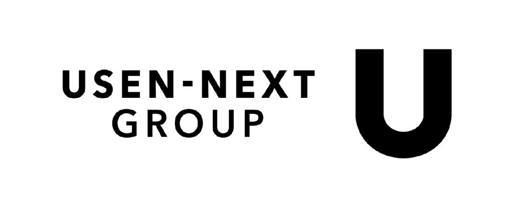 USEN-NEXT GROUP 営業職 合同募集 | USEN-NEXT GROUP
