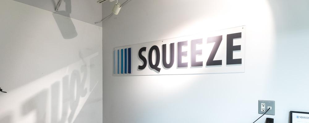 営業統括マネージャー(スマートホテル事業本部) | 株式会社SQUEEZE