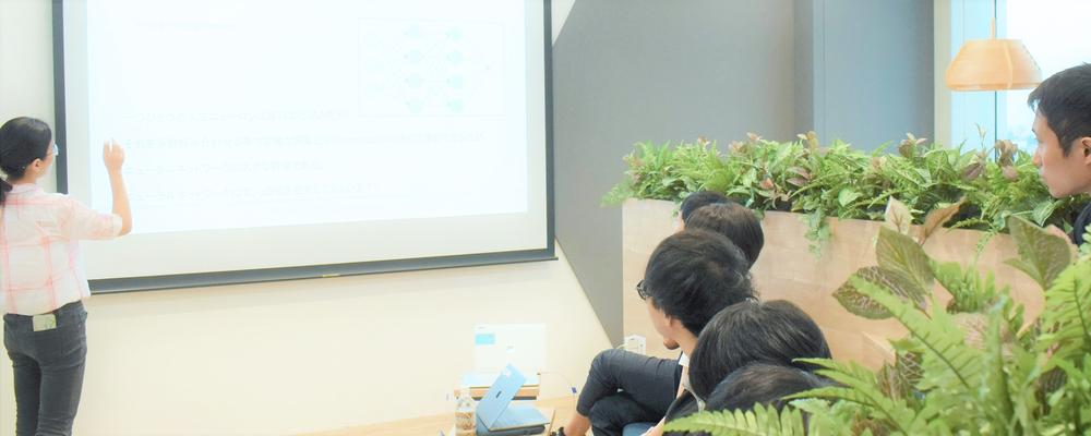 【2022年新卒対象】夏季短期インターン   株式会社ALBERT
