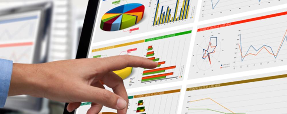 データコンサルタント/ゲーム・データ分析 | 株式会社バンク・オブ・イノベーション
