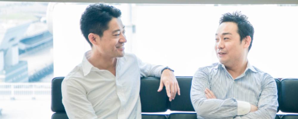 事業企画|世界に誇る日本の製造業を支援する「業界特化型SaaSスタートアップ(累計23億円超を調達)」 | 株式会社アペルザ