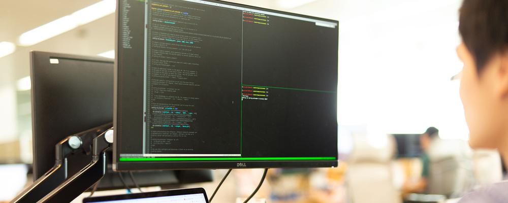 暗号資産取引所「Coincheck」のwebサービスをもっと使いやすく!CRE募集! | コインチェック株式会社