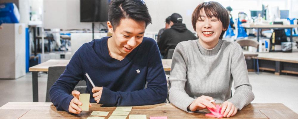 【2022新卒】UIデザイナー | 株式会社グッドパッチ