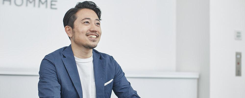 【グローバル事業企画部長/取締役直下】「グローバルNo.1シェア」を目指すメンズスキンケアブランドのグローバル新規事業企画部長 | 株式会社バルクオム