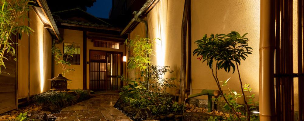 【京都/言語不問】Webアプリケーションエンジニア (法人向けクラウド名刺管理サービスSansan) | Sansan株式会社