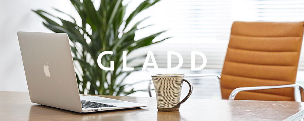 法務 | GLADD株式会社