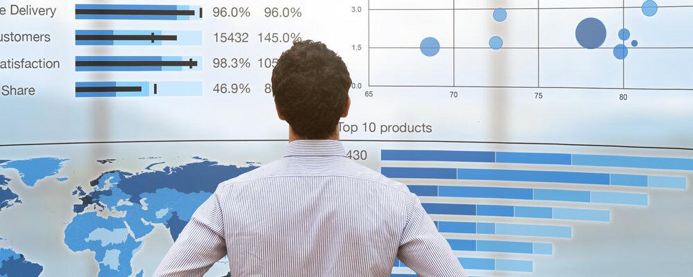 グループ横断のデータ基盤、データアプリケーション開発を推進するPMを募集!   株式会社バンダイナムコネクサス