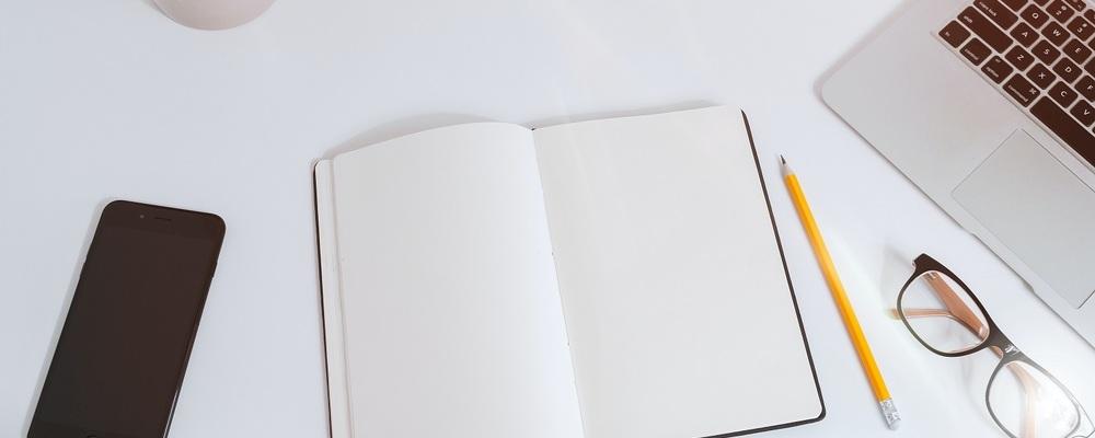 経理(リーダー候補) | 株式会社アンドパッド