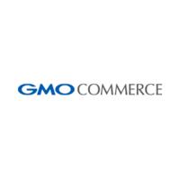 GMOコマース株式会社