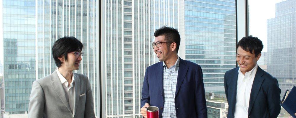 ベンチャー サポート トーマツ デロイト ベンチャー企業1,100社が選ぶ「Morning Pitch大企業イノベーションアワード」で1位を受賞