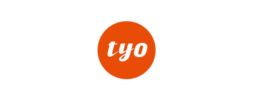 庶務スタッフ | AOI TYO Holdings株式会社