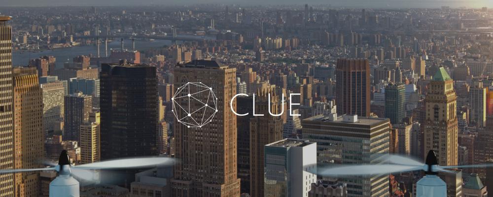 オフラインマーケティング | 株式会社CLUE