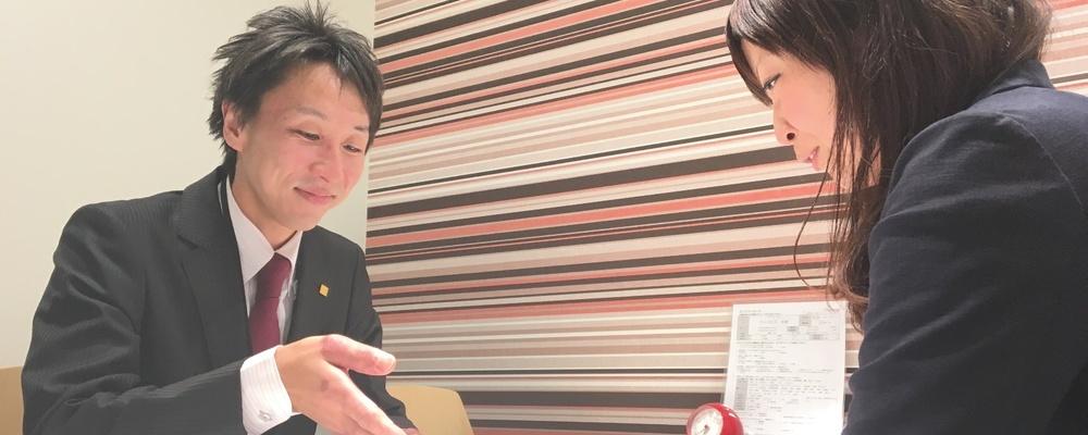 【企画営業】HR戦略事業部【名古屋】 | クックビズ株式会社