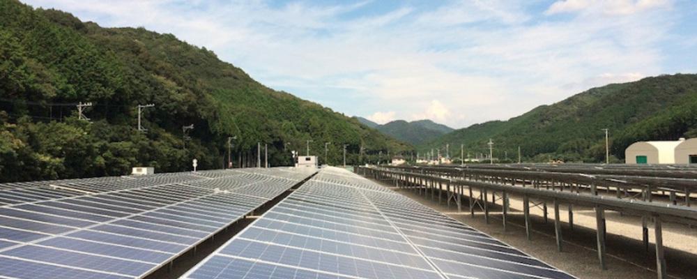 OMコマーシャルマネジメント(juwi自然電力オペレーション) | 自然電力株式会社