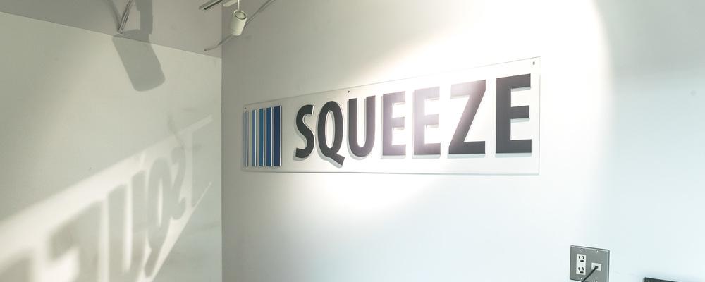 コンシェルジュサービス新規事業立ち上げインターンシップ | 株式会社SQUEEZE