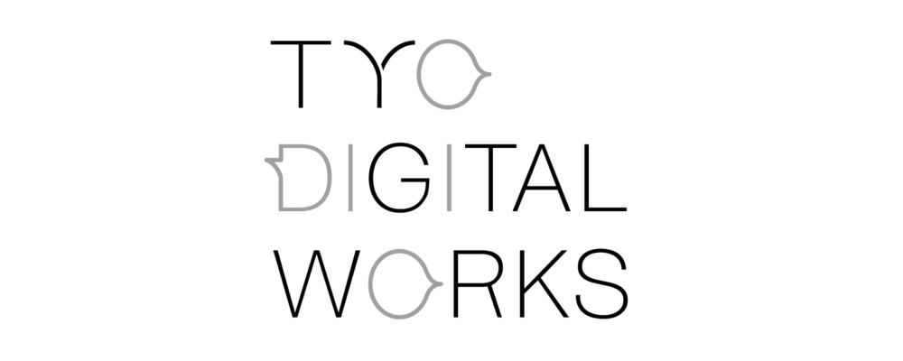 WEBエンジニア(CMSエンジニア)<株式会社TYOデジタル・ワークス> | AOI TYO Holdings株式会社