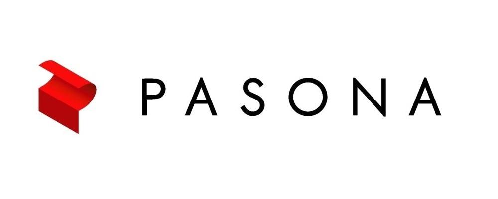 パソナグループ