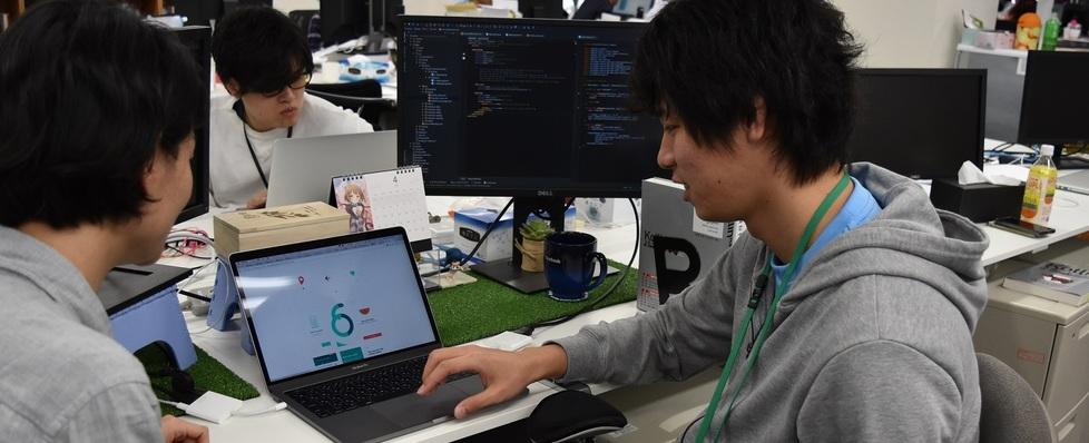【正社員】中国版Oisix.comの立ち上げエンジニア ※東京勤務 | オイシックスドット大地株式会社