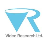 株式会社ビデオリサーチ