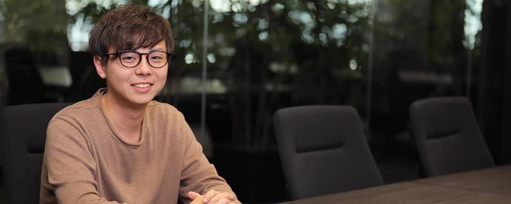 上流工程担当SE【自社開発】【カスタマイズ開発】 | 株式会社インターファクトリー
