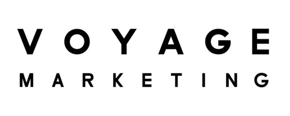 (業務委託)株式会社VOYAGE MARKETING 開発本部 アプリケーションエンジニア | 株式会社VOYAGE GROUP