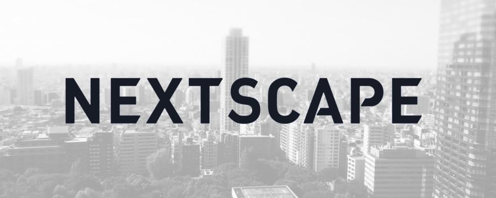 IT業界を変革するコンサルティング営業 | 株式会社ネクストスケープ