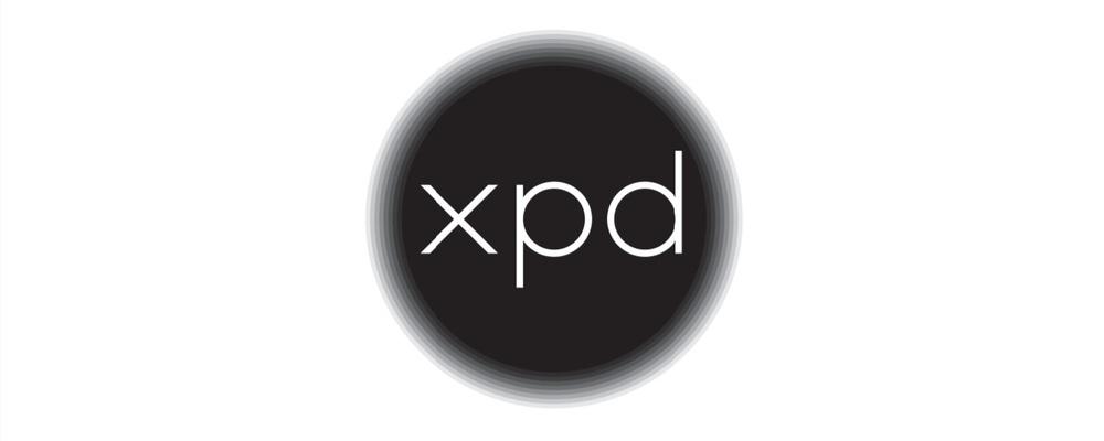 WEBディレクター<株式会社xpd> | AOI TYO Holdings株式会社