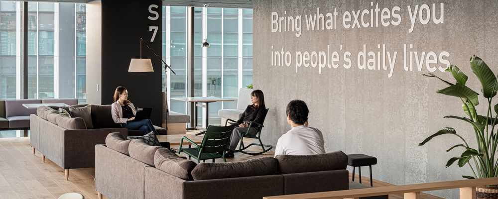 【DXエンジニア<PL/PM候補>】大企業のDX推進に携わりませんか?/KDDIグループ | Supershipグループ