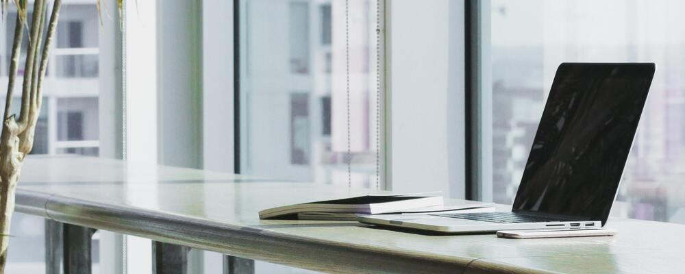 既存事業の推進、新規事業開発など幅広い業務を担当する事業開発を募集!   株式会社トラストリッジ