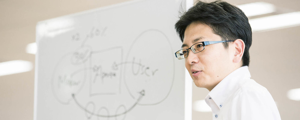 セールスマネージャー 新規事業のB2B SaaSで営業の業務設計、チームづくりをリード   株式会社アペルザ