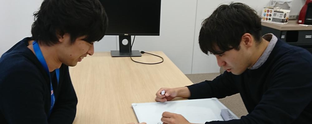 DSP企画提案営業・運用担当募集(大阪勤務) | ソネット・メディア・ネットワークス株式会社