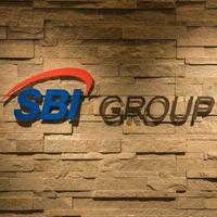 SBIインシュアランスグループ