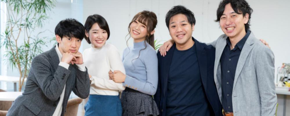 【福井】コールセンター(契約社員)   オールコネクト