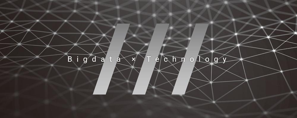 【エンジニア】SNSマーケティングをテクノロジーで成功に導く「Keywordmap for SNS」担当エンジニア | 株式会社CINC