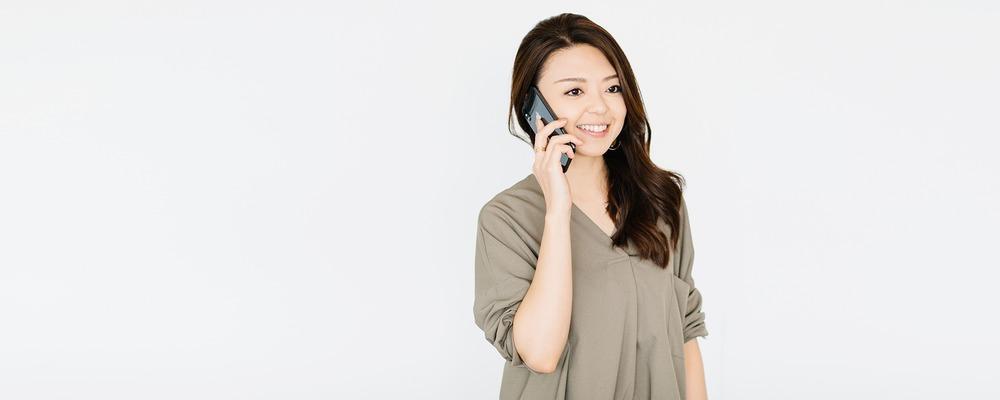 「After Makuake」の可能性を広げ、実行者のさらなる飛躍を後押ししてください! | 株式会社マクアケ