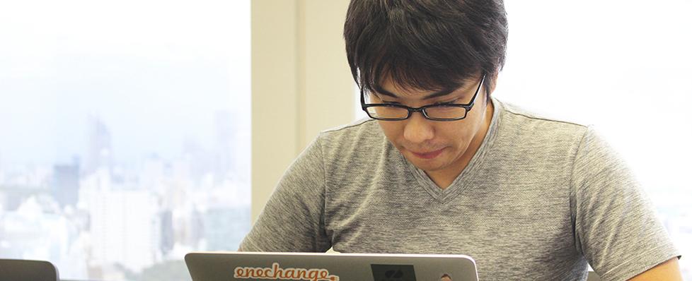 Go/Pythonエンジニア | 株式会社Gunosy